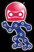 derometal-symbol